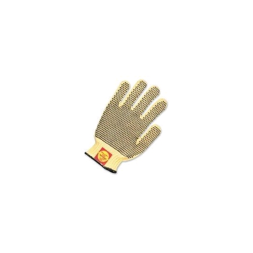 Perfect Fit Tuff-Knit KV Extra Gloves, Men's, Pair