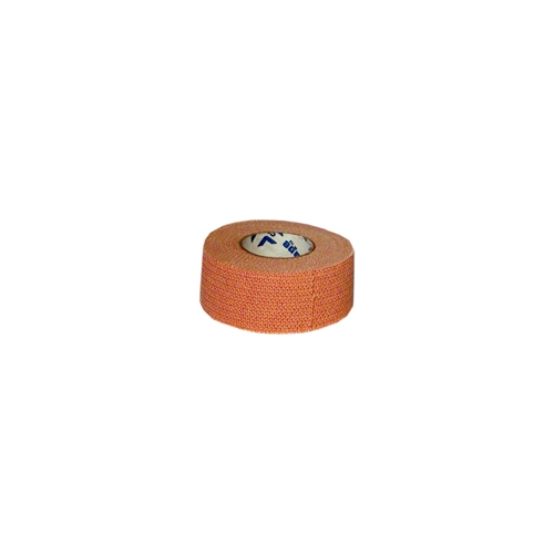 "Elastic Woven Tape 1 x 180"" (5 yds)"