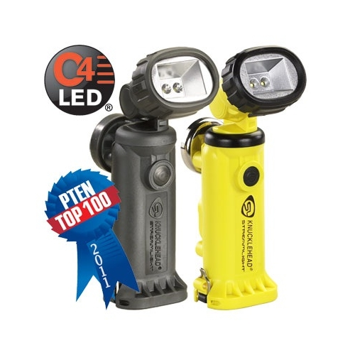 Streamlight Knucklehead Rechargeable Work Light