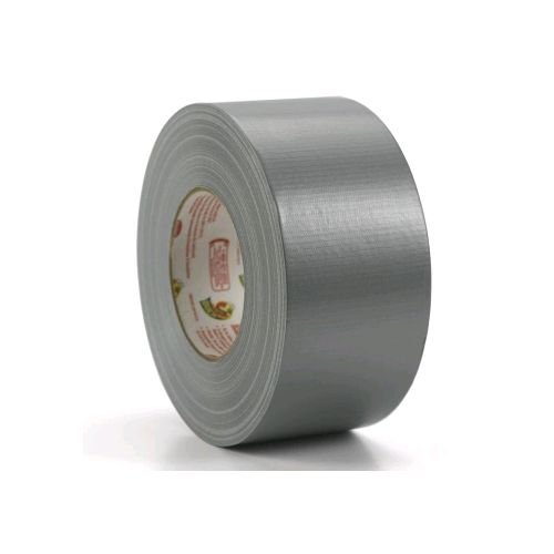 Duct Tape, General Purpose