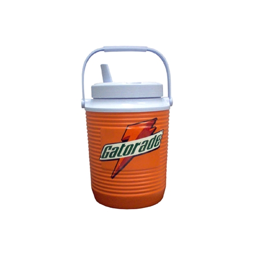 Gatorade 1 Gallon Cooler