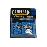 Cleaning Tablets - CamelBak