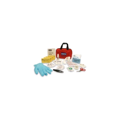 North Redi-Care Medium First Aid Kit
