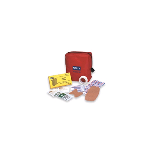 North Redi-Care Small First Aid Kit